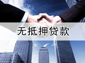 个人公司贷款(:星沙,望城安置房也)