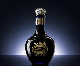 皇家礼炮103响(皇家礼炮属于哪种酒类?说洋酒的就别来丢人了!)