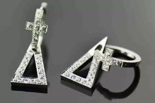 上海珠宝设计专业大学有哪些 专升本