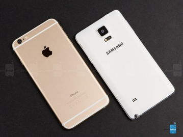 一加手机使用技巧 一加手机操作方法