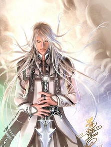 天剑诀如何镶嵌宝石?