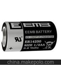 电池修复-铅酸电池均衡