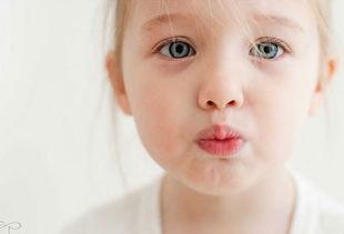 常用女宝宝英文名含义是什么