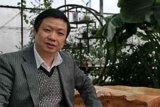 厉害了广丰一农民,要投资1.8亿生产智能售货机
