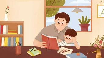 为什么父母付出越多,和孩子的关系却原来越远