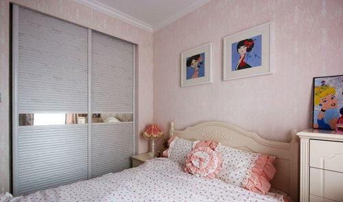 卧室风水须知4卧室布置的禁忌