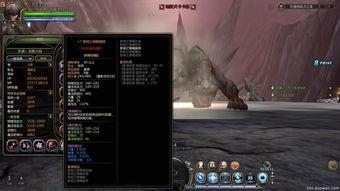 贪婪洞窟2剑盾盾反技巧