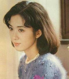 不再只看香港女星 八九十年代的大陆女星也很可爱