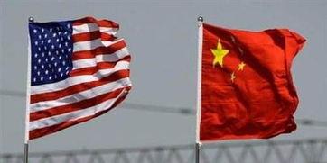 中美汽车贸易战升级美国政府向wto起诉双反税