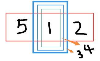 深入解析js轮播插件核心代码的实现过程