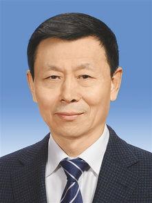 第十二届全国政协副主席陈晓光简历(图)