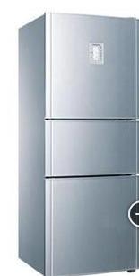 冰箱除霜最快的方法(怎样快速为冰箱除霜)