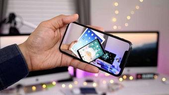 外观国行:iphone