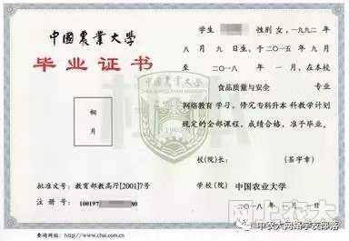 初中文化如何提升学历,如何提升初中文化插图