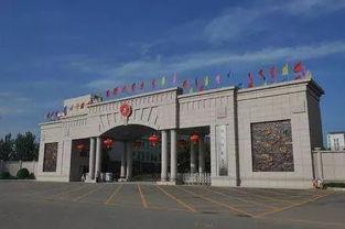 北京有播音主持的大学有哪些 自学考试