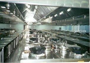 上海冷藏设备回收公司 二手灶台回收 二手锅炉回收