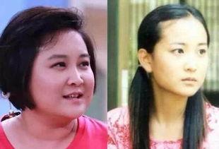 喜剧演员的辛酸,宋小宝全年无休,贾玲不敢减肥,岳云鹏让人心疼