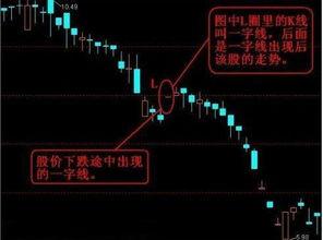 天狼50股票分析软件如何在k线图显示大单主力线?