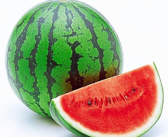 夏天秒变吃瓜群众,对于西瓜的吃法与禁忌你get到了吗
