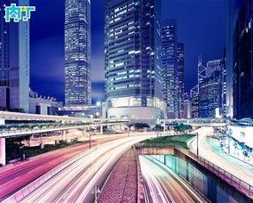 怎样拍出好的城市摄影