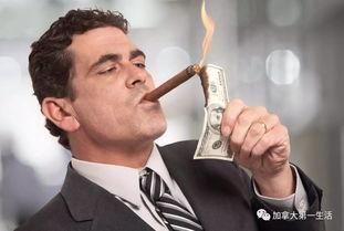 亿万富翁乔布斯56岁死前弥留之际留下最后遗言,发人深省!  乔布斯临终遗言