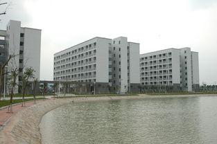 广东省南方技师学院 佛山分校