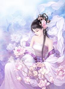 我需要一个古风的小说封面,小说名叫舞龙戏凤钓古男,作者潇潇暮雨哒哒哒有两张底图底图随便哪一张求大神帮忙