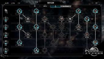 机器人探索的游戏攻略