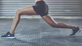 提高基础代谢的运动方法有哪些  14种方法提高新陈代谢