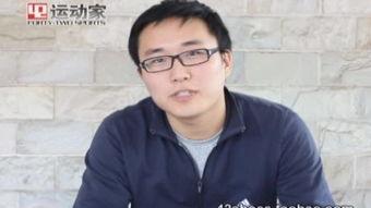 AJ 难兄难弟 音乐 视频在线观看 爱酷网 ikoo8.com