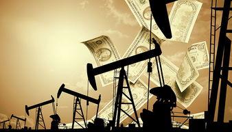 油价或将上涨到100美元每桶