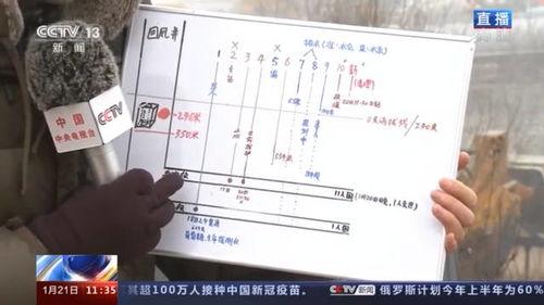 山东栖霞金矿爆炸事故救援现场继续寻找另外10名被困者