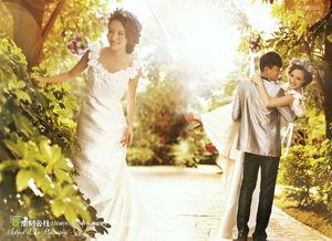 婚礼相册保存的方法