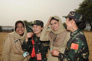 中国和巴基斯坦关系为什么这么好(史渊源谈不上因为中巴)
