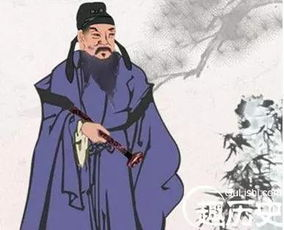 清朝十大宰相(清朝的宰相是谁?)