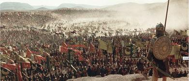 描写古代战争的诗句_古代描写战争的著名诗句