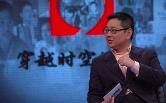 张绍刚搜狗百科