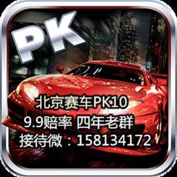 北京赛车 158134172 信誉微信群1688阿里巴巴专栏相关资讯 企业库资讯中心
