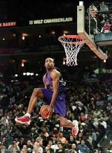 篮球灌篮的技巧有哪些?