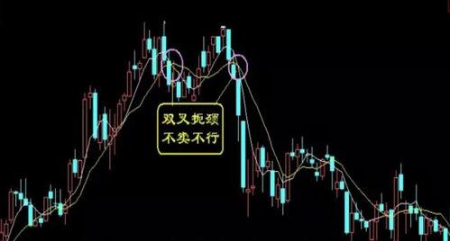 请高手分析一下601608股票大概什么时候会涨,我卖老是跌,最进有涨的可能吗?
