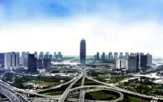 中国最有钱的城市有哪些