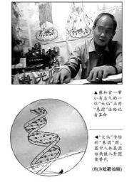 袁天罡称骨算命歌的具体解释,翻译成白话文(高手进(骨重是什么意思