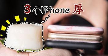 在中国移动app里面退订不了 但是每个月还扣费怎么办