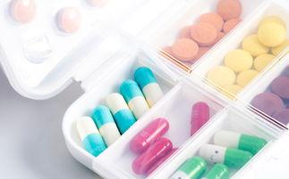 ?黄连配上这些药物,功效简直完美!  黄连抗菌作用机制
