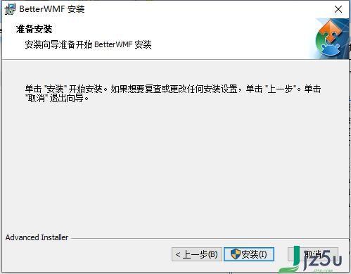 .png389*499图片:常见问题   betterwmf电脑软件适用autocadr14-2007及autocadlt97-lt2007   在autocad选用arx或appload指令加载安装文件中与当今acad版真相相匹配的arx文档.
