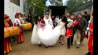 结婚看日子重选行吗