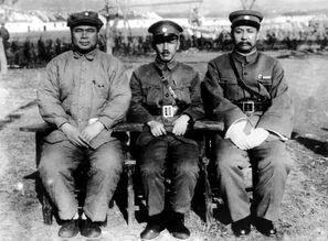阎锡山为何能统治山西38年 他想了1个神计,连蒋介石也奈何不得