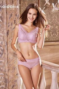 爱戴内衣 女性穿什么内衣对乳房好 你关注过吗