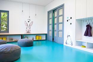 驻马店幼儿园设计,幼儿园装修设计,幼儿园设计规范