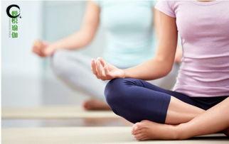 南通圆融哪里有学瑜伽的